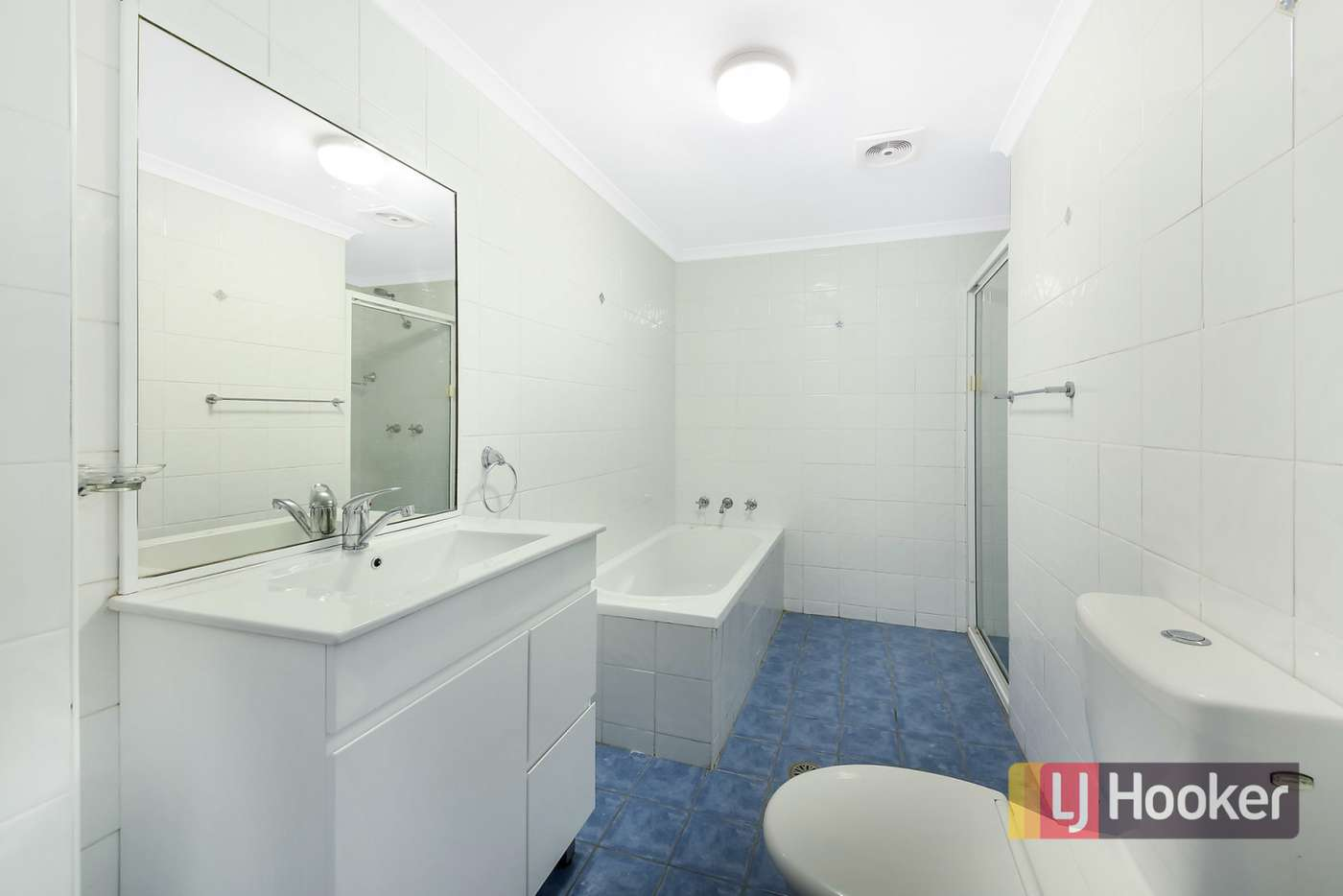 Sixth view of Homely apartment listing, 10/82-84 Beaconsfield St, Silverwater NSW 2128