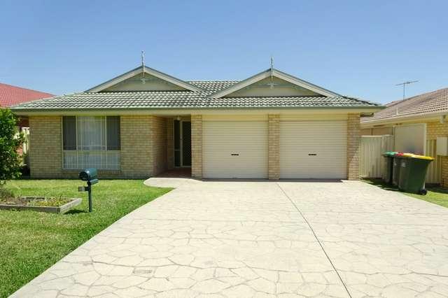 4A James House Close, Singleton NSW 2330