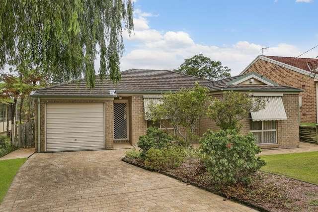107 Manoa Road, Budgewoi NSW 2262