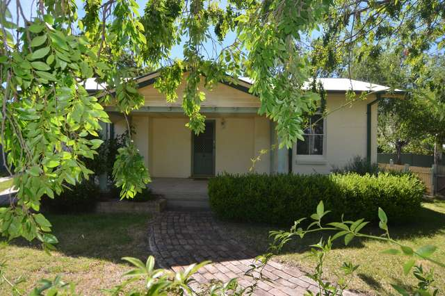 1 The Circle, Lithgow NSW 2790
