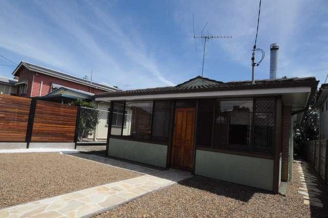 69 Mountjoy Terrace, Wynnum QLD 4178