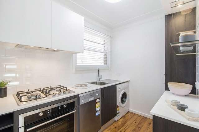 Unit 1/73-75 Womboin Road, Lambton NSW 2299