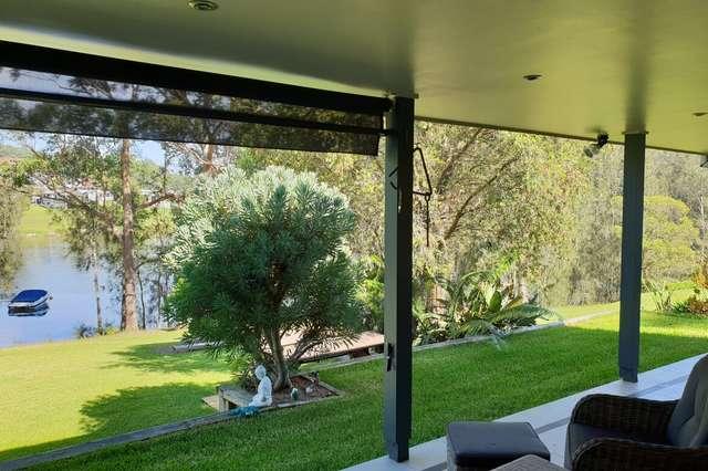 9 Hayward Street, Lake Conjola NSW 2539