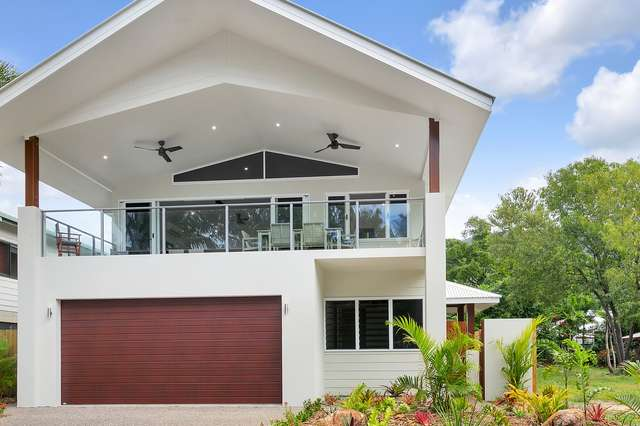 95 Upolu Esplanade, Clifton Beach QLD 4879