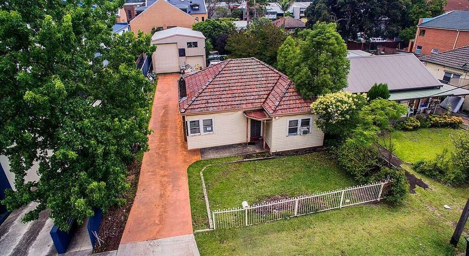 35 Asquith Street, Silverwater NSW 2128