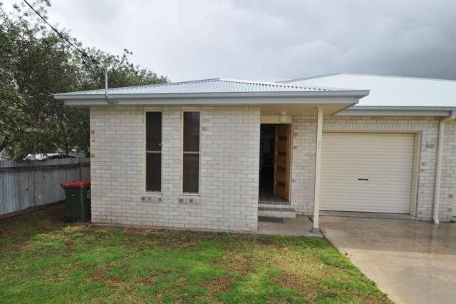 1/146 Little Bloomfield St, Gunnedah NSW 2380
