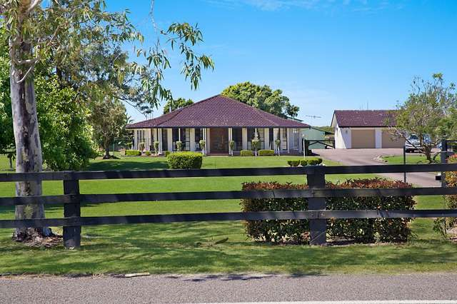 235 Cabbage Tree Road, Williamtown NSW 2318