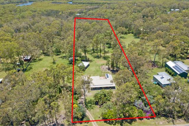 239 Chelsea Road, Ransome QLD 4154