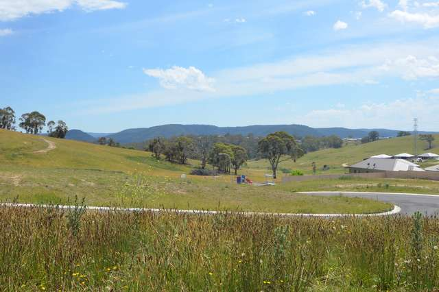 Lot 14 Settlers Close, Lithgow NSW 2790