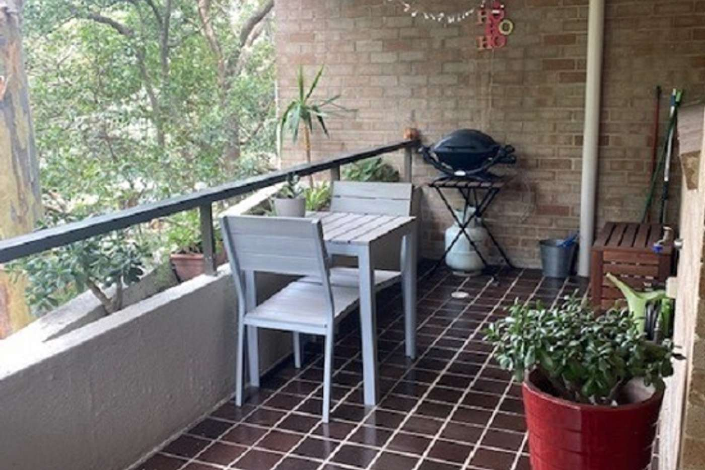 Seventh view of Homely apartment listing, 7/33-37 Belmont Avenue, Wollstonecraft NSW 2065