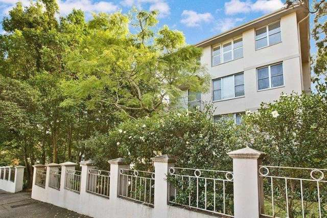 7/24 Moodie Street, Cammeray NSW 2062