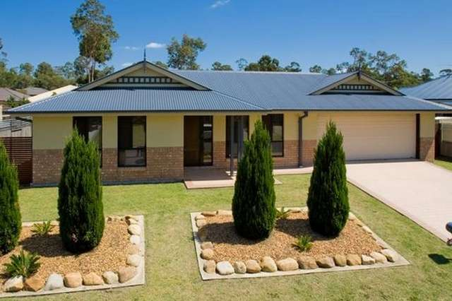 8 North Court, Springfield Lakes QLD 4300