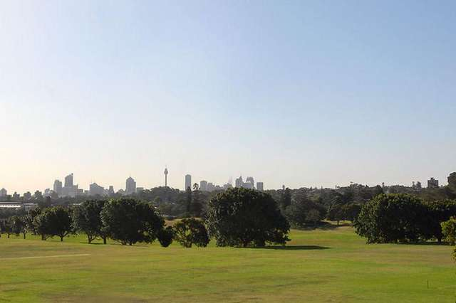 8/225 Darley Road, Randwick NSW 2031