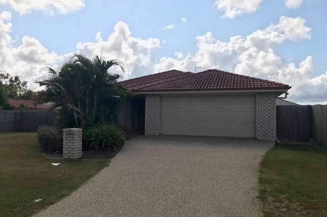 1 Boyle St, Caboolture QLD 4510