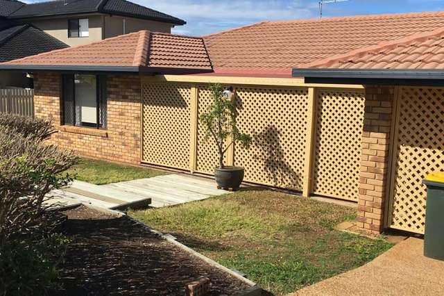 34 Robtrish Street, Manly West QLD 4179