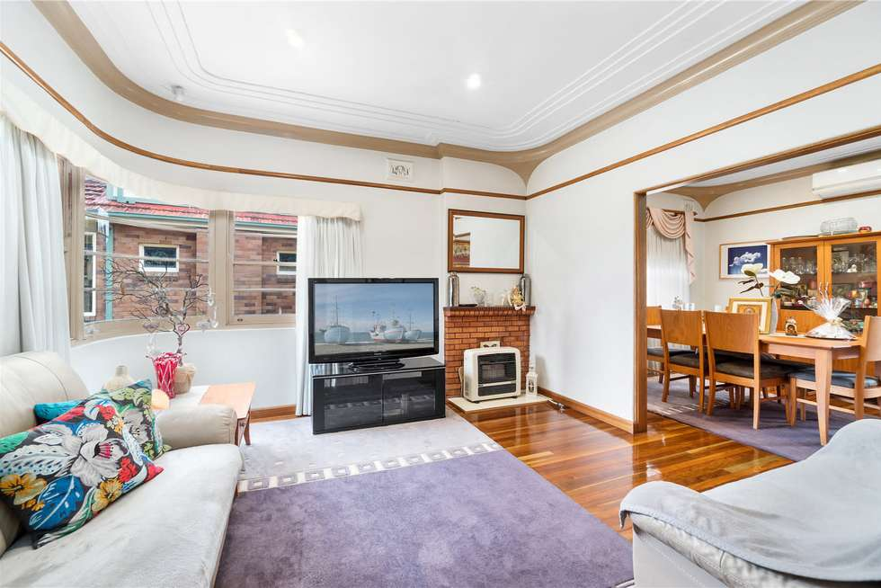 Second view of Homely house listing, 24 Schofield Avenue, Earlwood NSW 2206