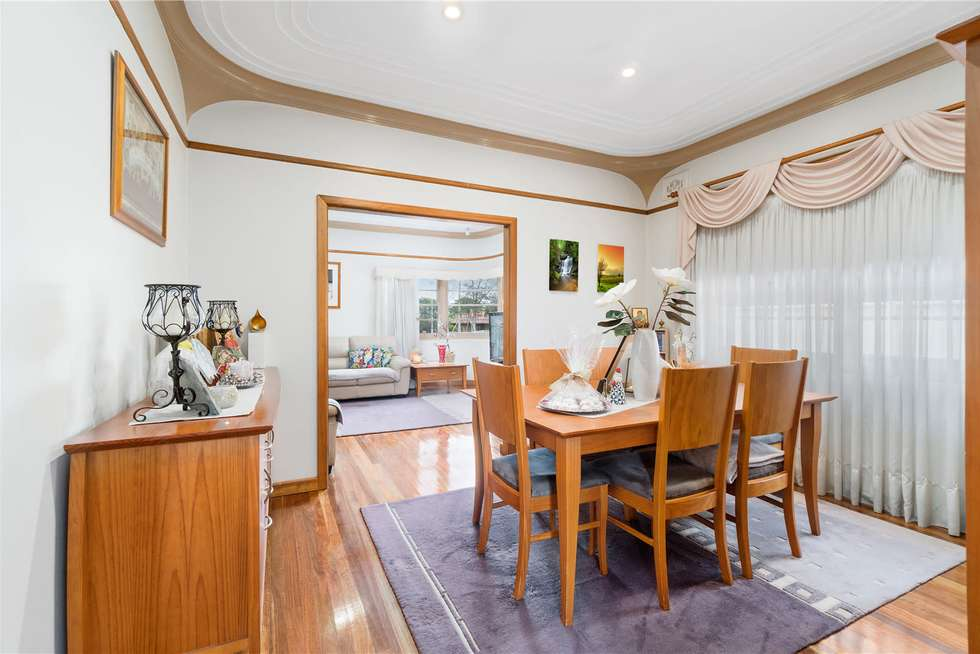 Third view of Homely house listing, 24 Schofield Avenue, Earlwood NSW 2206