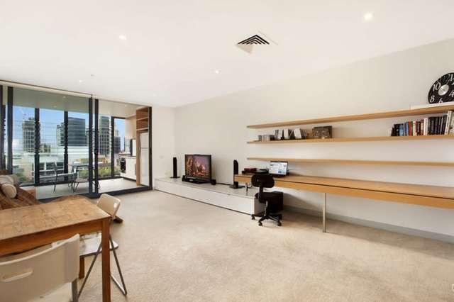 1020/555 Flinders Street