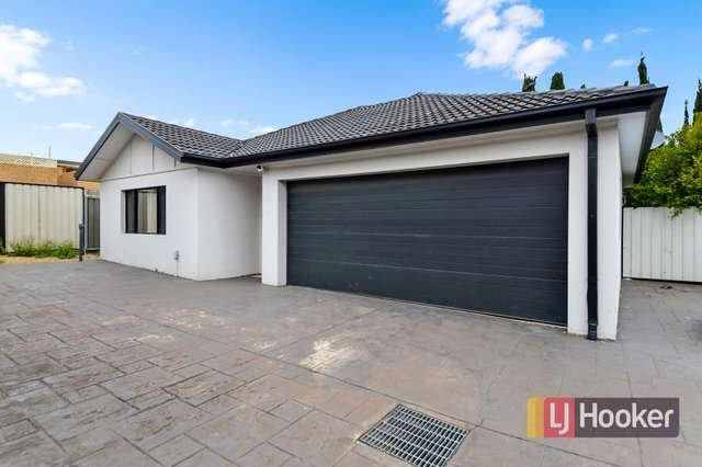 6/15 Lee St, Condell Park NSW 2200