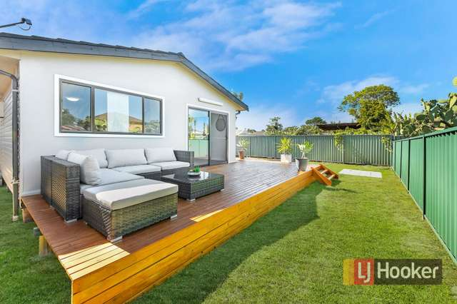 15a Queen St, Revesby NSW 2212