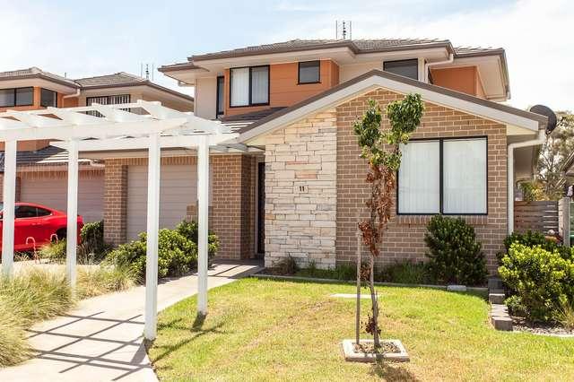 11/5 Stonebridge Drive, Cessnock NSW 2325