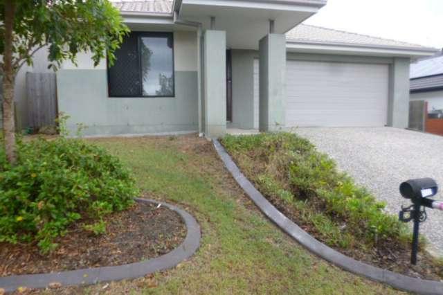 22 Timberlake Place, Springfield Lakes QLD 4300