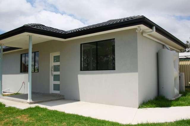 85A AUSTRALIA STREET, Bass Hill NSW 2197