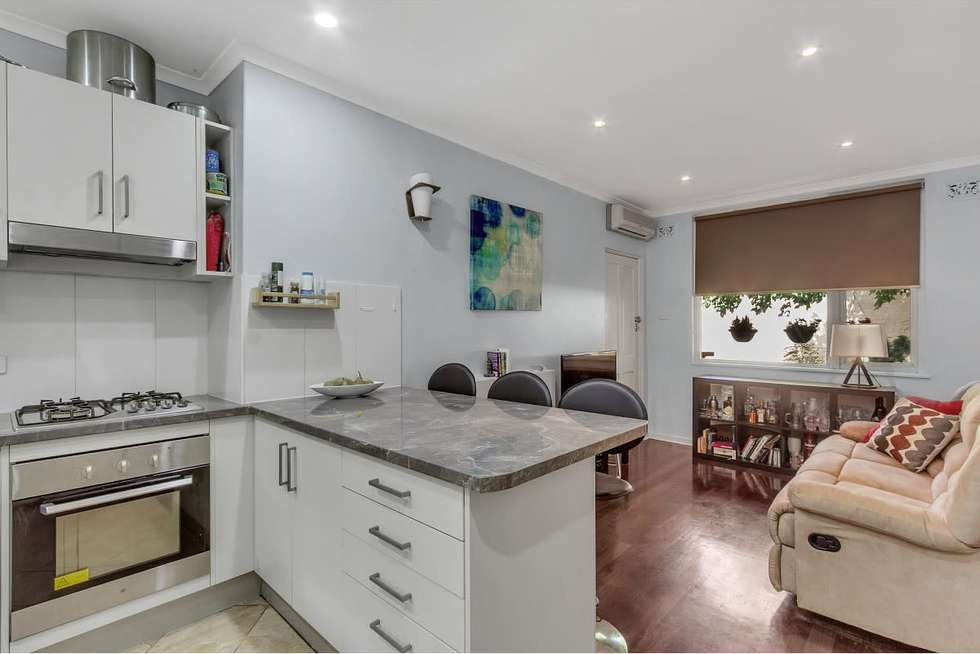 Second view of Homely unit listing, 2/15 Botanic Street, Hackney SA 5069