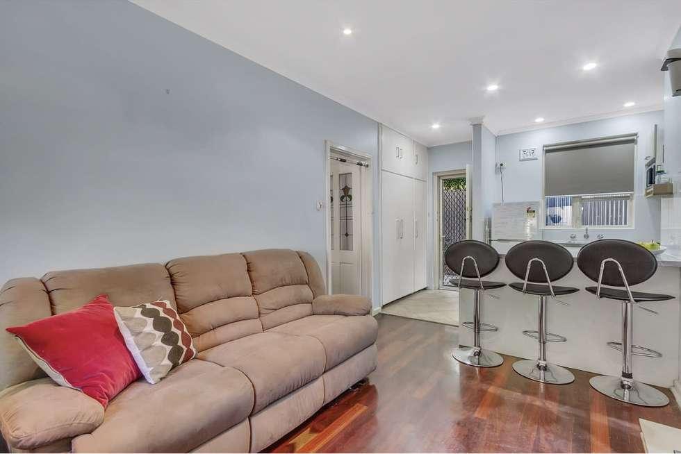 Fourth view of Homely unit listing, 2/15 Botanic Street, Hackney SA 5069