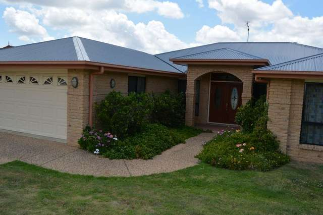 7 Rebecca Court, Warwick QLD 4370