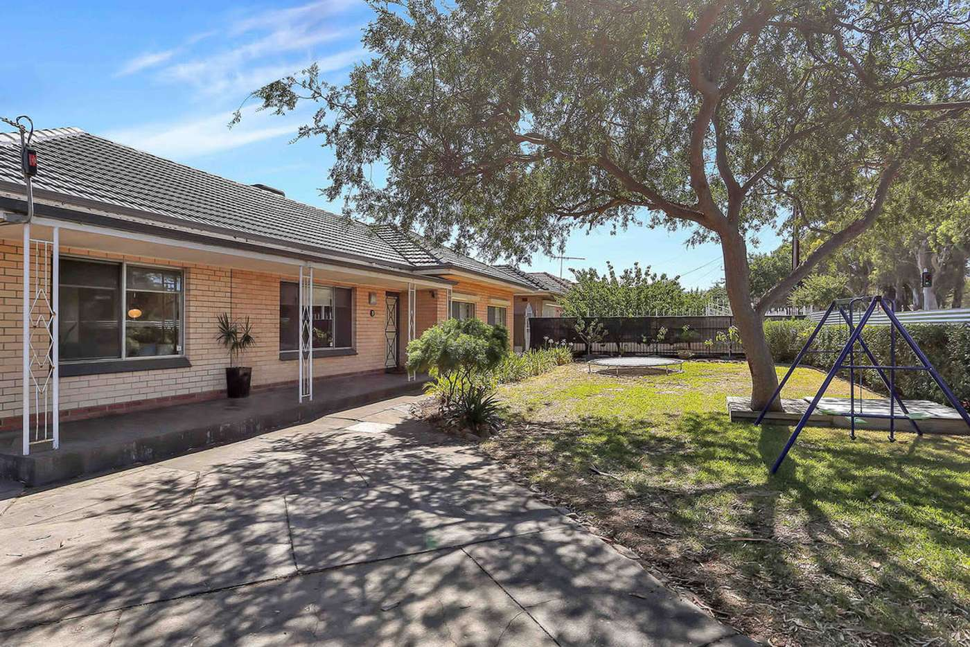 Main view of Homely house listing, 35 Montacute Road, Campbelltown SA 5074