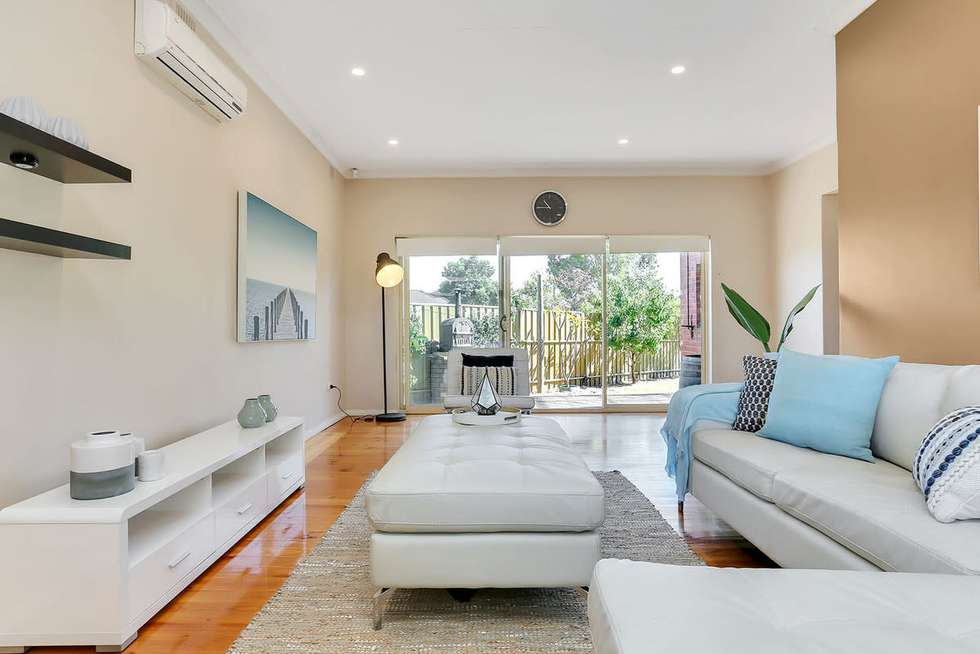 Third view of Homely house listing, 35 Montacute Road, Campbelltown SA 5074