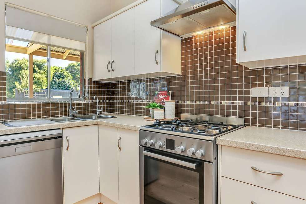 Fourth view of Homely house listing, 35 Montacute Road, Campbelltown SA 5074