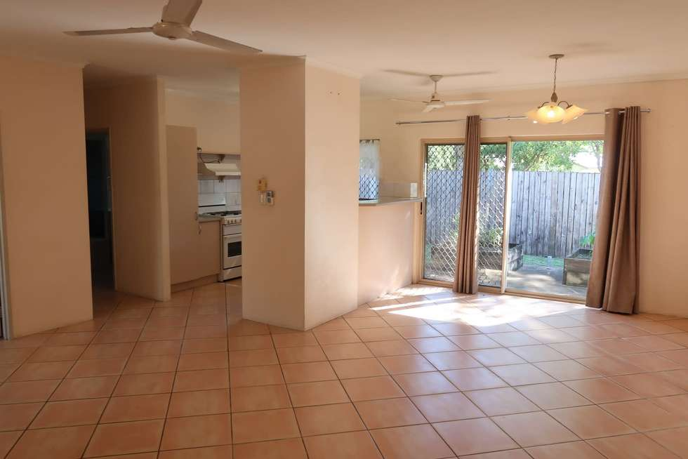 Second view of Homely house listing, 4 Saddle Mountain Road, Smithfield QLD 4878
