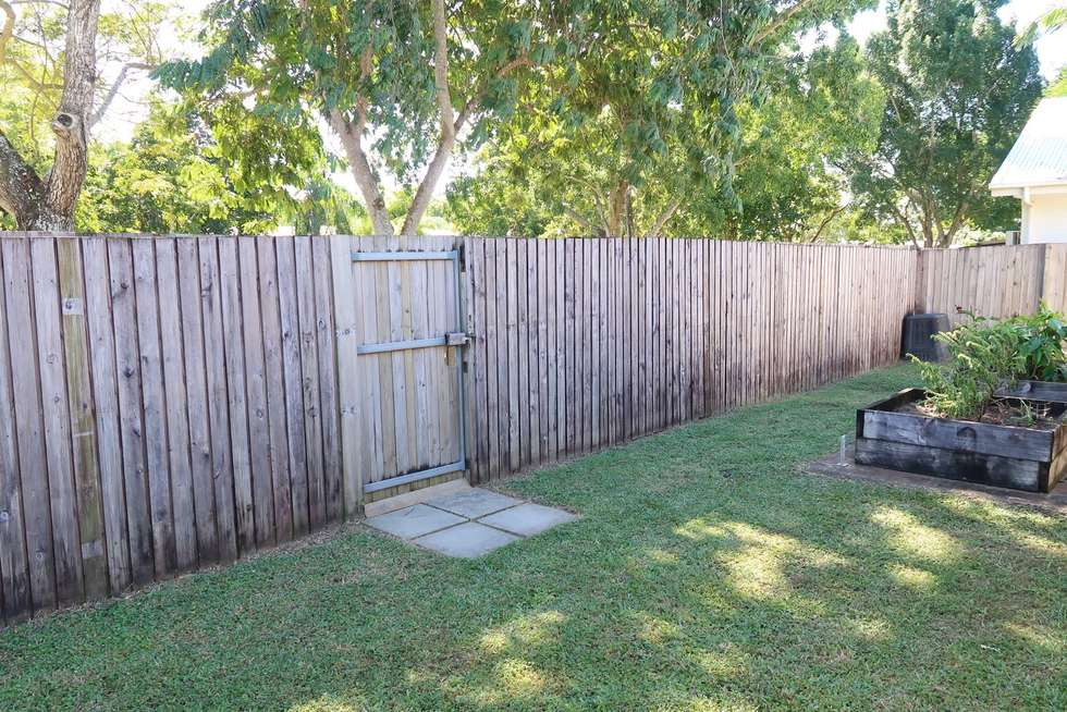Fifth view of Homely house listing, 4 Saddle Mountain Road, Smithfield QLD 4878