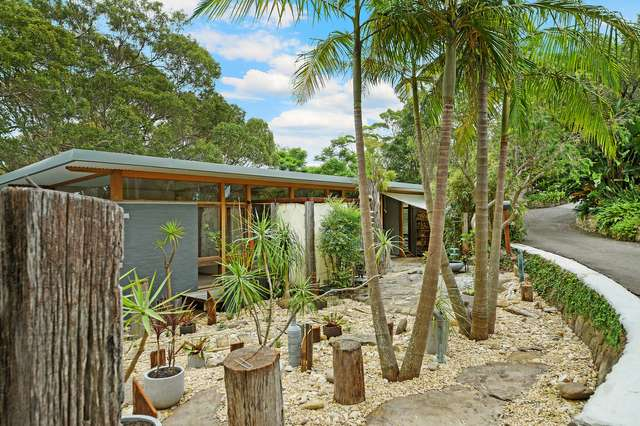 61B Wandeen Road, Clareville NSW 2107
