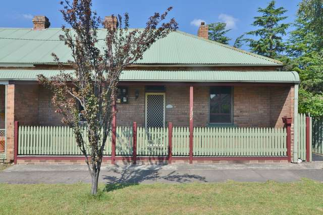 137 Hassans Walls Road, Lithgow NSW 2790