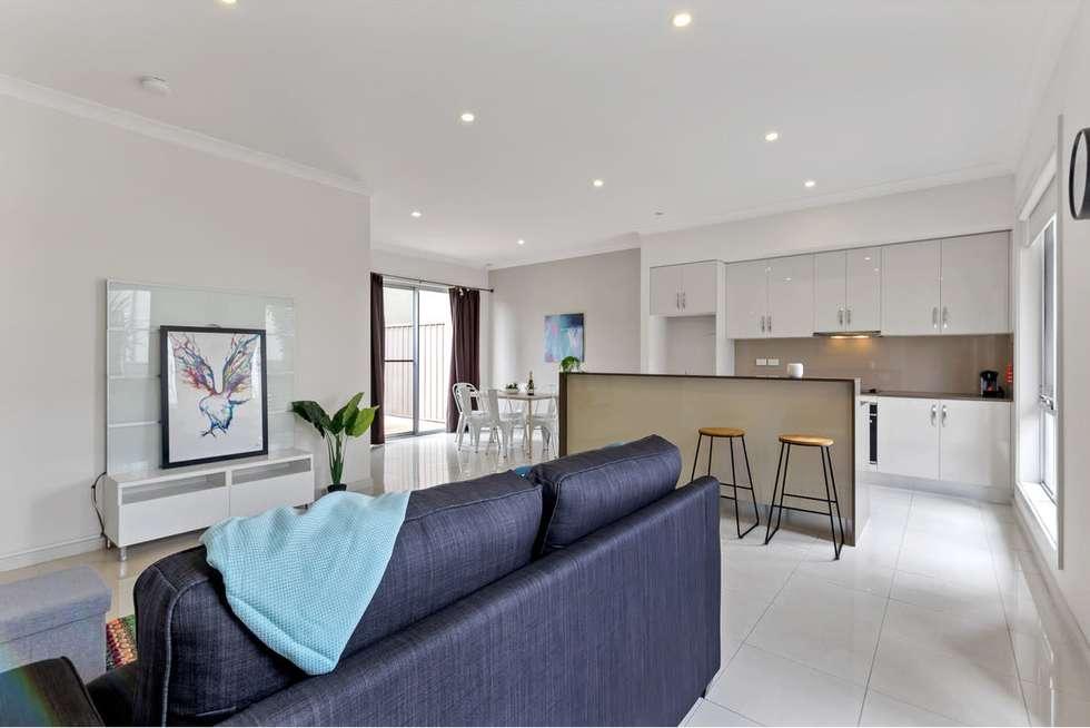 Third view of Homely house listing, 6 Mawson Link, Mawson Lakes SA 5095