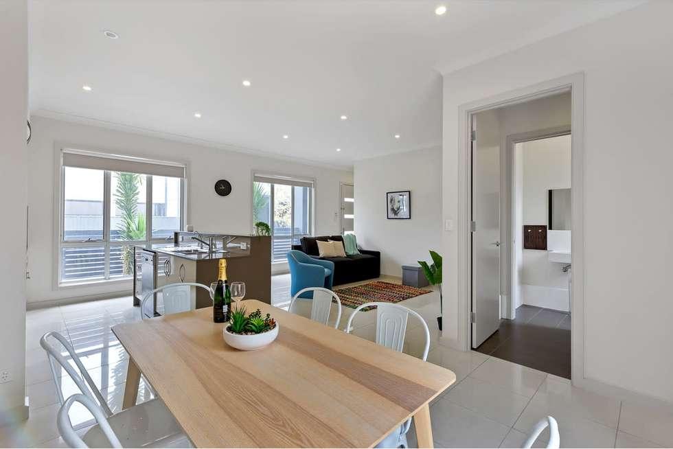 Fourth view of Homely house listing, 6 Mawson Link, Mawson Lakes SA 5095