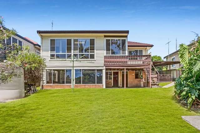 106 Mount Keira Road, West Wollongong NSW 2500