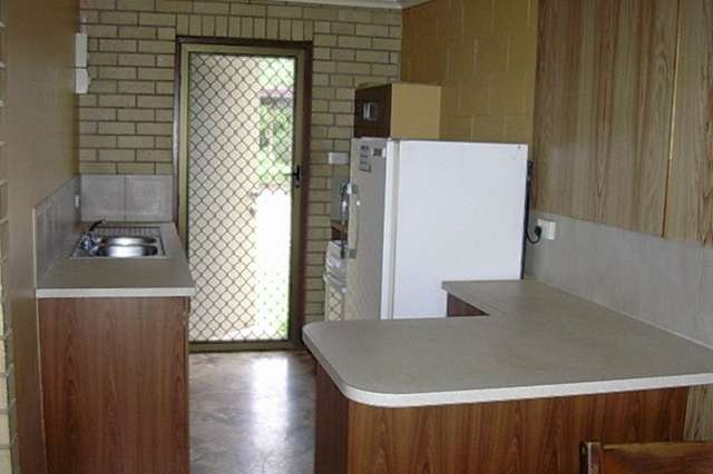 Unit 5, 32 Barrow Street, Gayndah QLD 4625