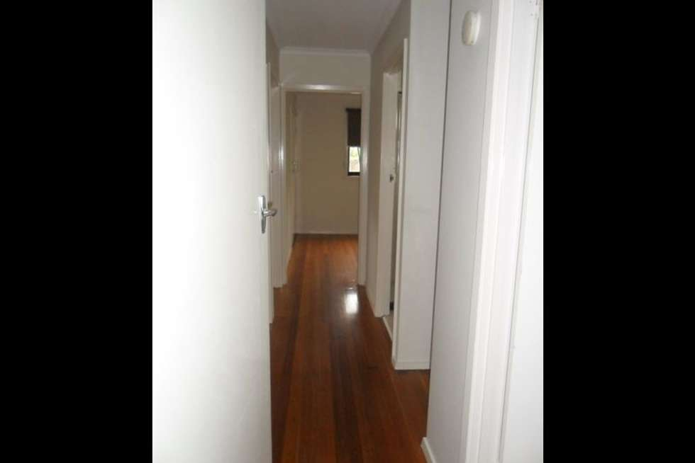 Fifth view of Homely house listing, 4 Filer Court, Keysborough VIC 3173