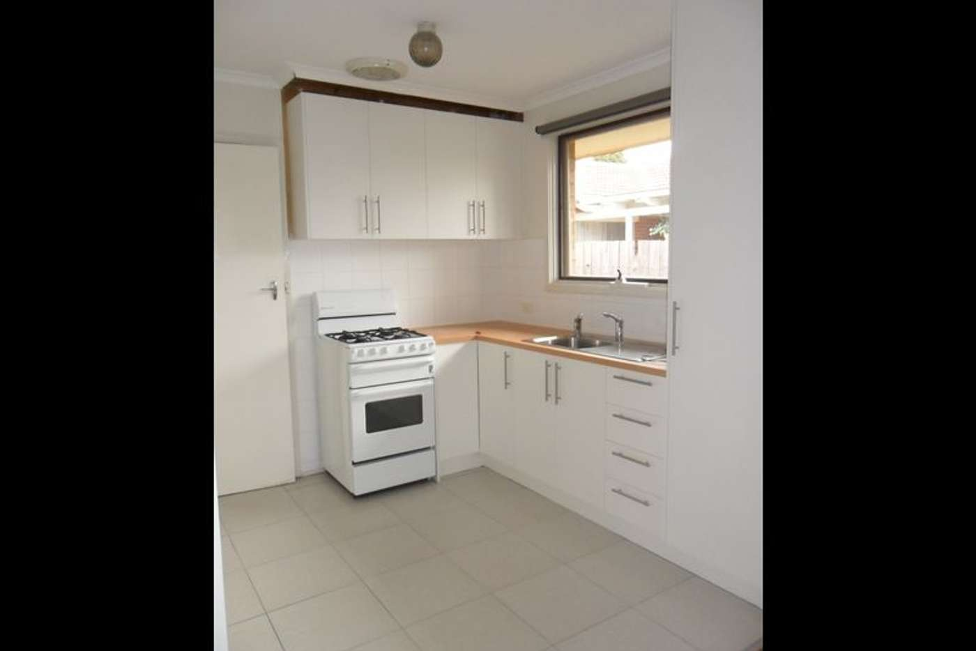 Seventh view of Homely house listing, 4 Filer Court, Keysborough VIC 3173