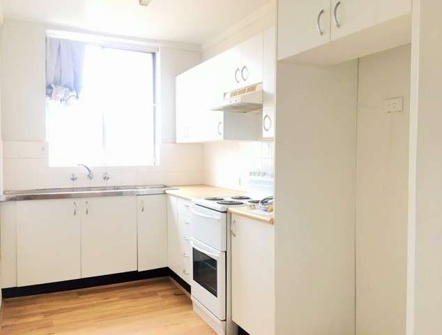 Main view of Homely apartment listing, 26/294-296 Pacific Highway, Greenwich, NSW 2065