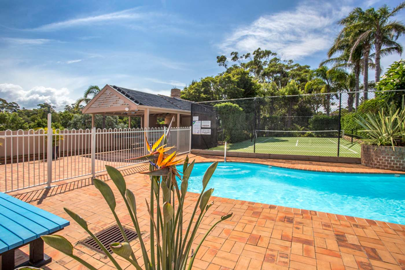 Main view of Homely other listing, 4/46 Jones Avenue, Mollymook NSW 2539