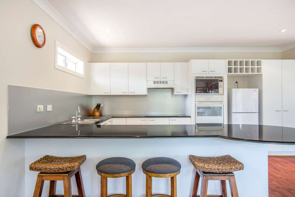 Third view of Homely other listing, 4/46 Jones Avenue, Mollymook NSW 2539