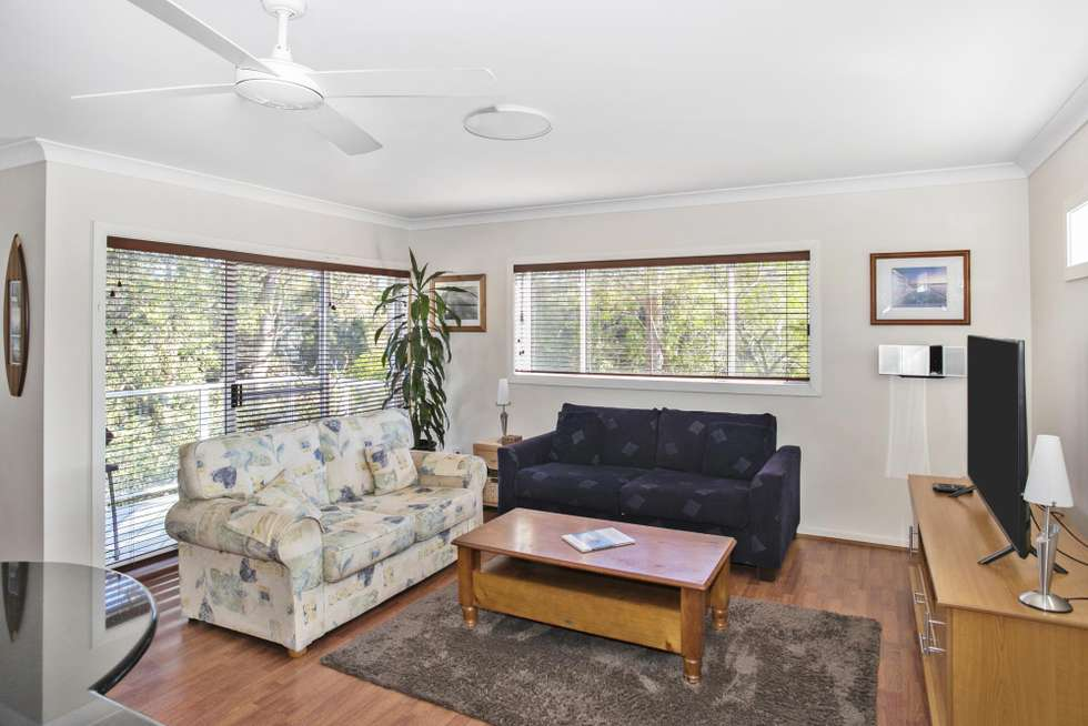 Fourth view of Homely other listing, 4/46 Jones Avenue, Mollymook NSW 2539