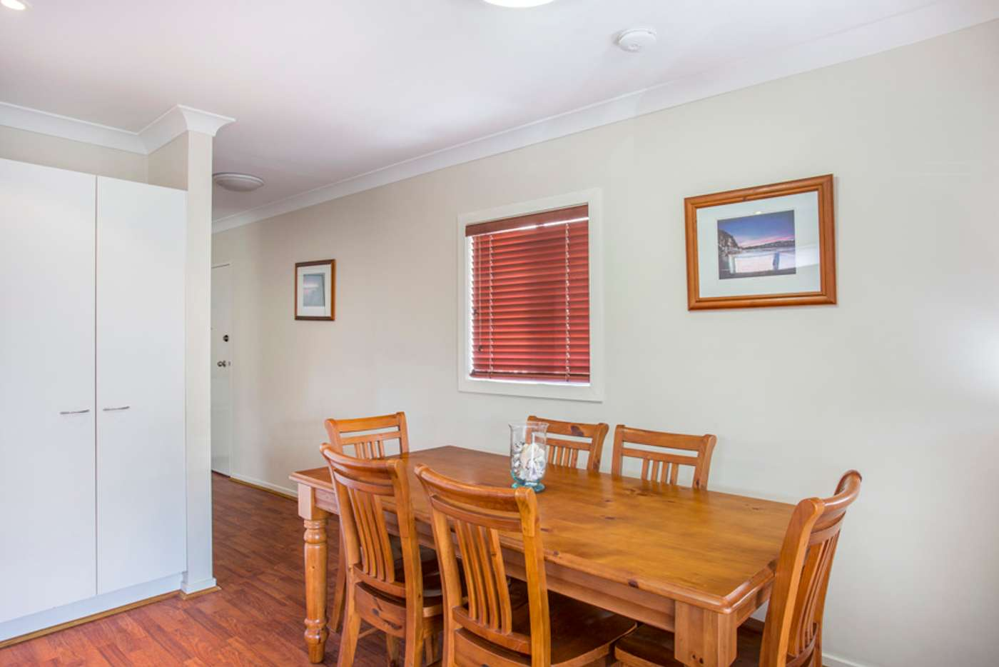 Sixth view of Homely other listing, 4/46 Jones Avenue, Mollymook NSW 2539