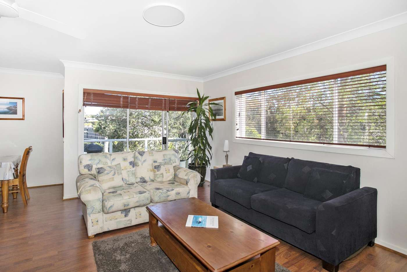 Seventh view of Homely other listing, 4/46 Jones Avenue, Mollymook NSW 2539