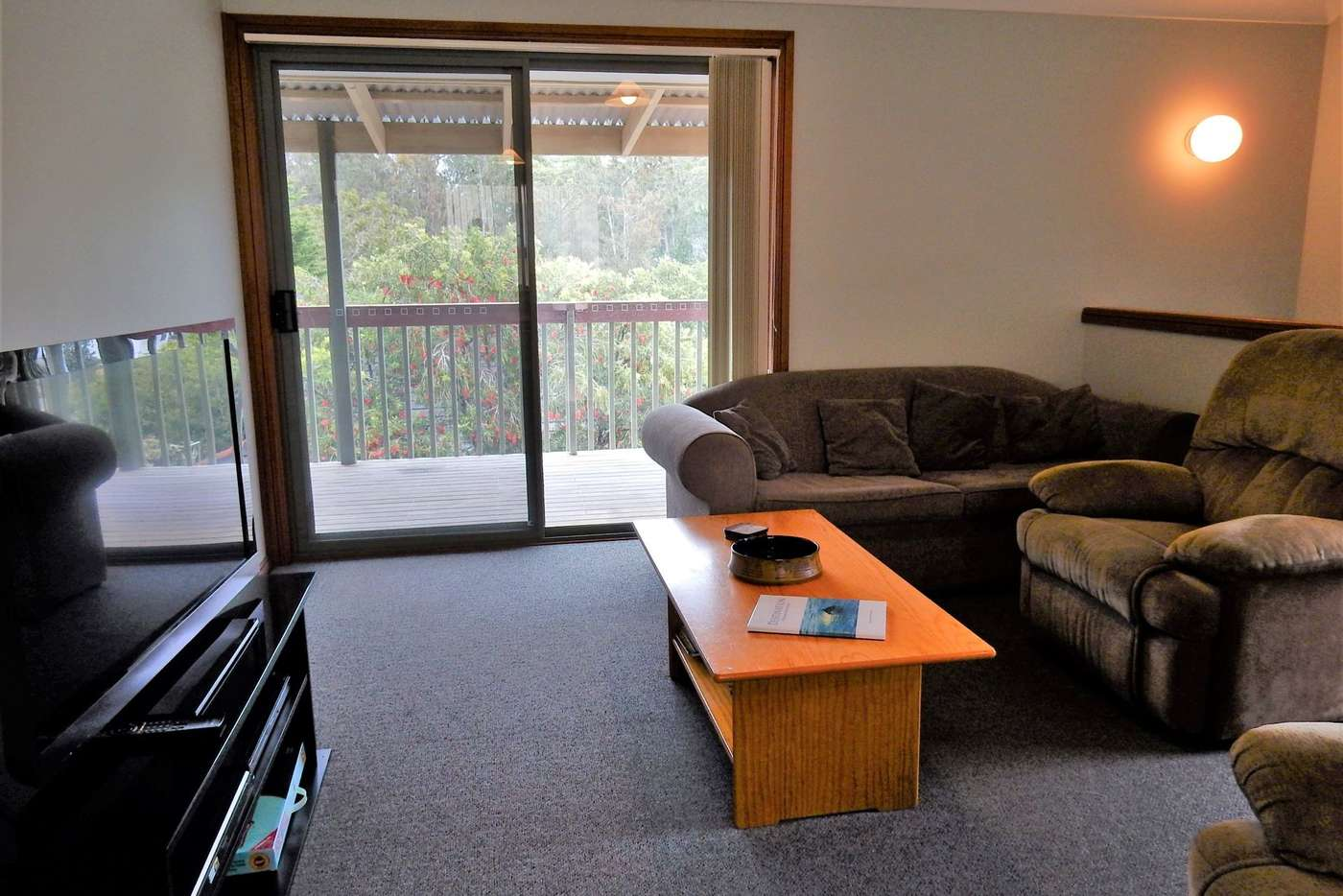 Sixth view of Homely house listing, 1/38 Ocean Street, Mollymook NSW 2539